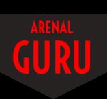 Arenal Guru