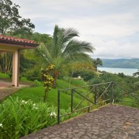 Good Site, Good Price, Nice Lake View. Reduced