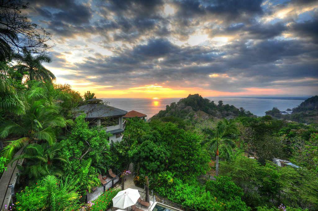 costa-rica-view