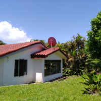 Great Value Fixer Upper Near Arenal
