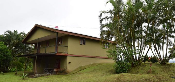 House for Rent Walking Distance to Town