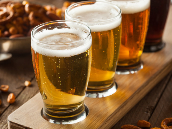 beer-lover
