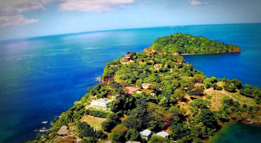real-estate-in-costa-rica